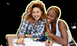 Charter School FAQ