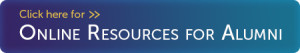 alum_resources_button
