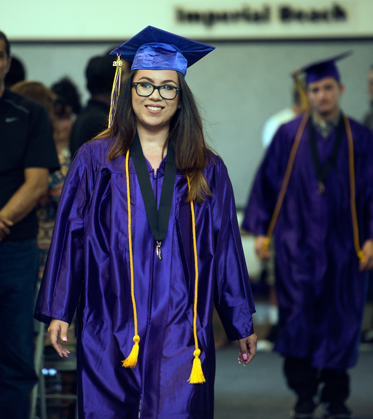 2016-graduation-11