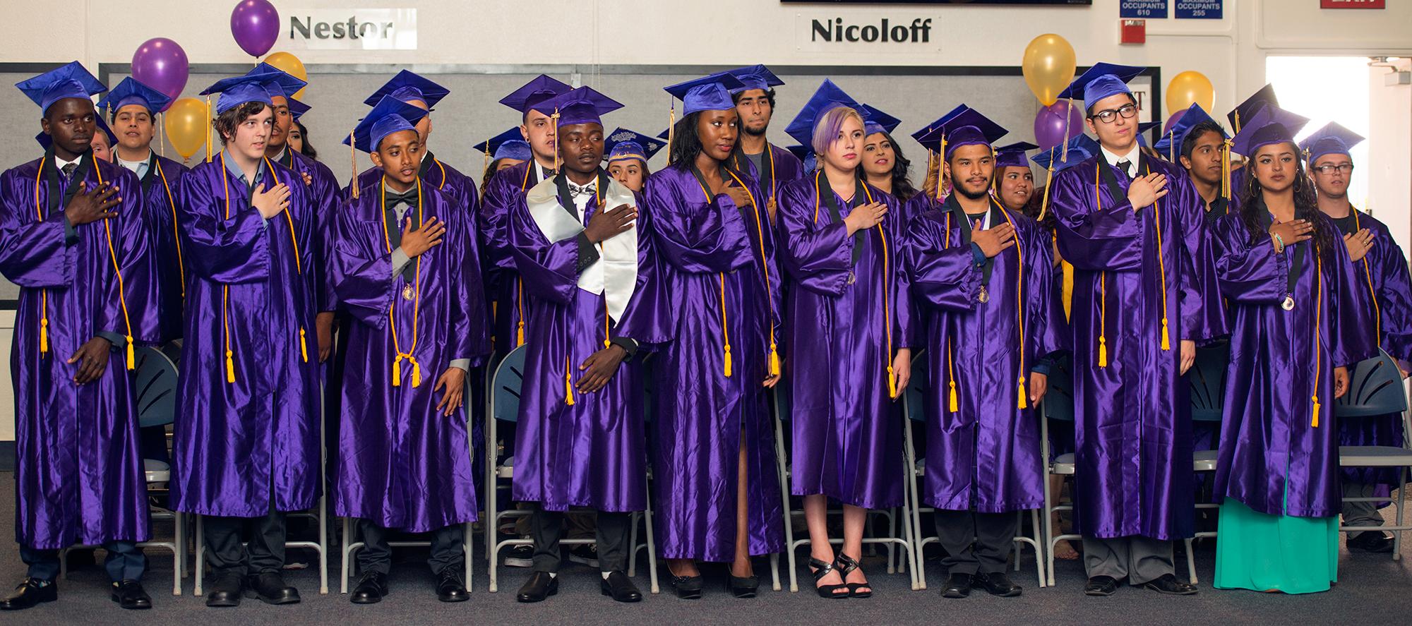 2016-graduation-12