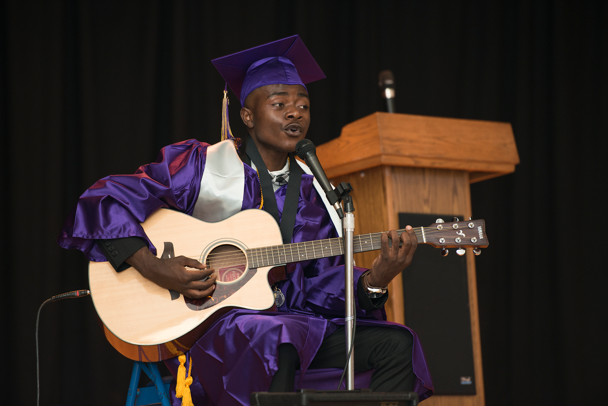 2016-graduation-14