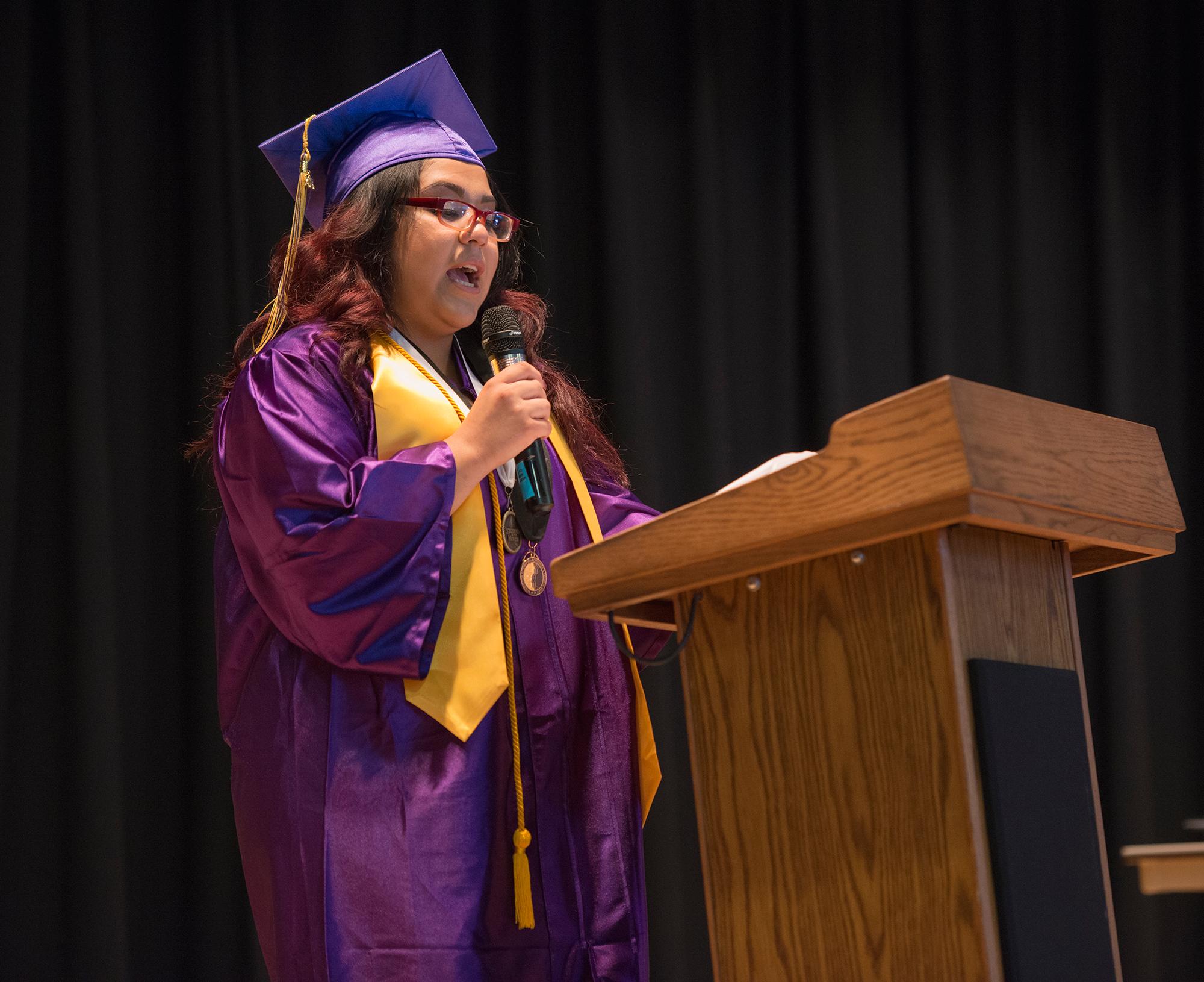 2016-graduation-15
