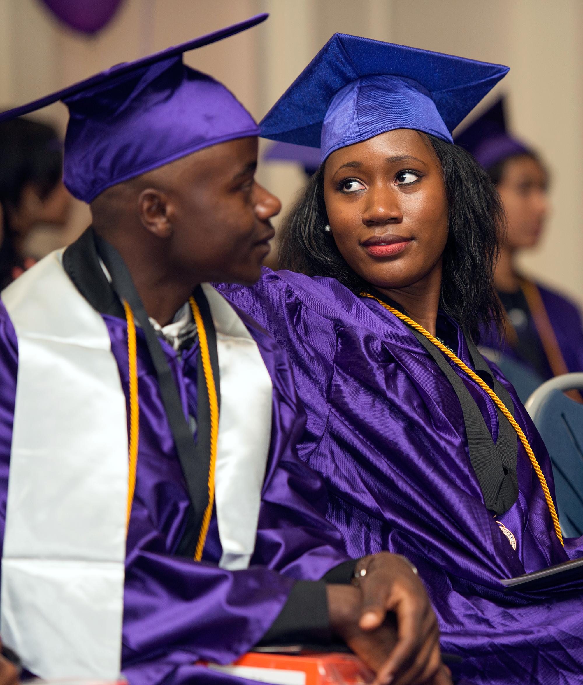 2016-graduation-18