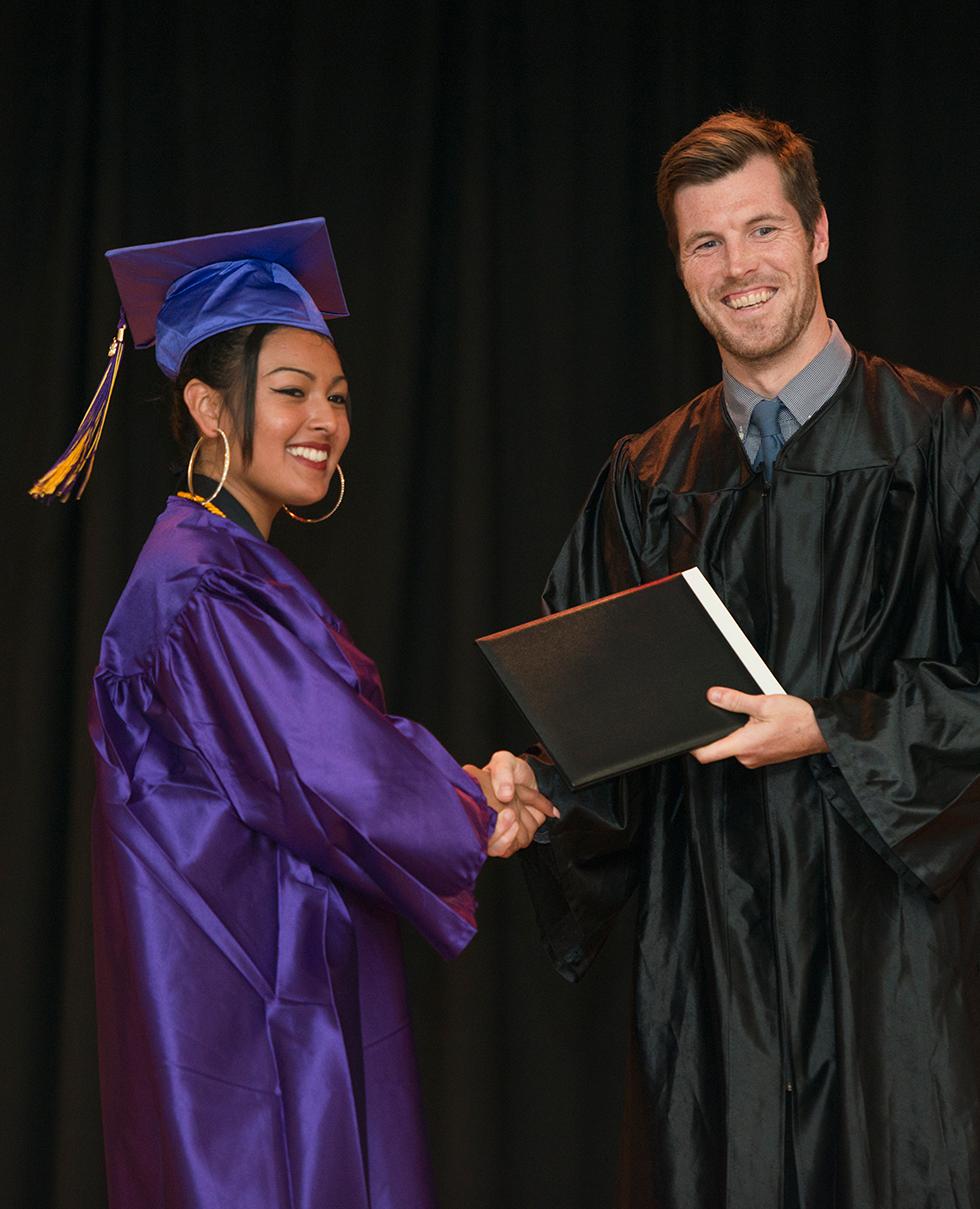 2016-graduation-20