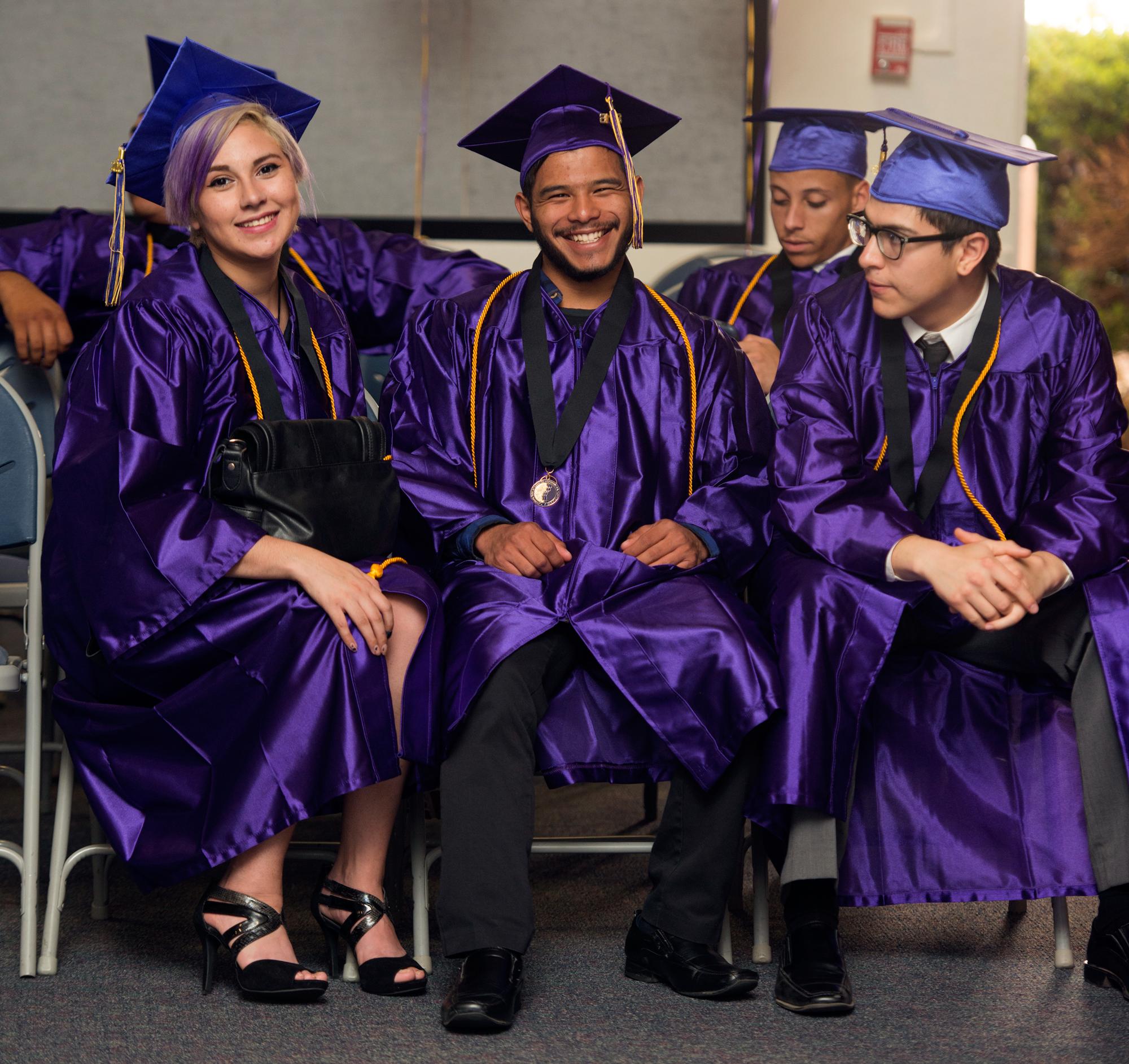 2016-graduation-3