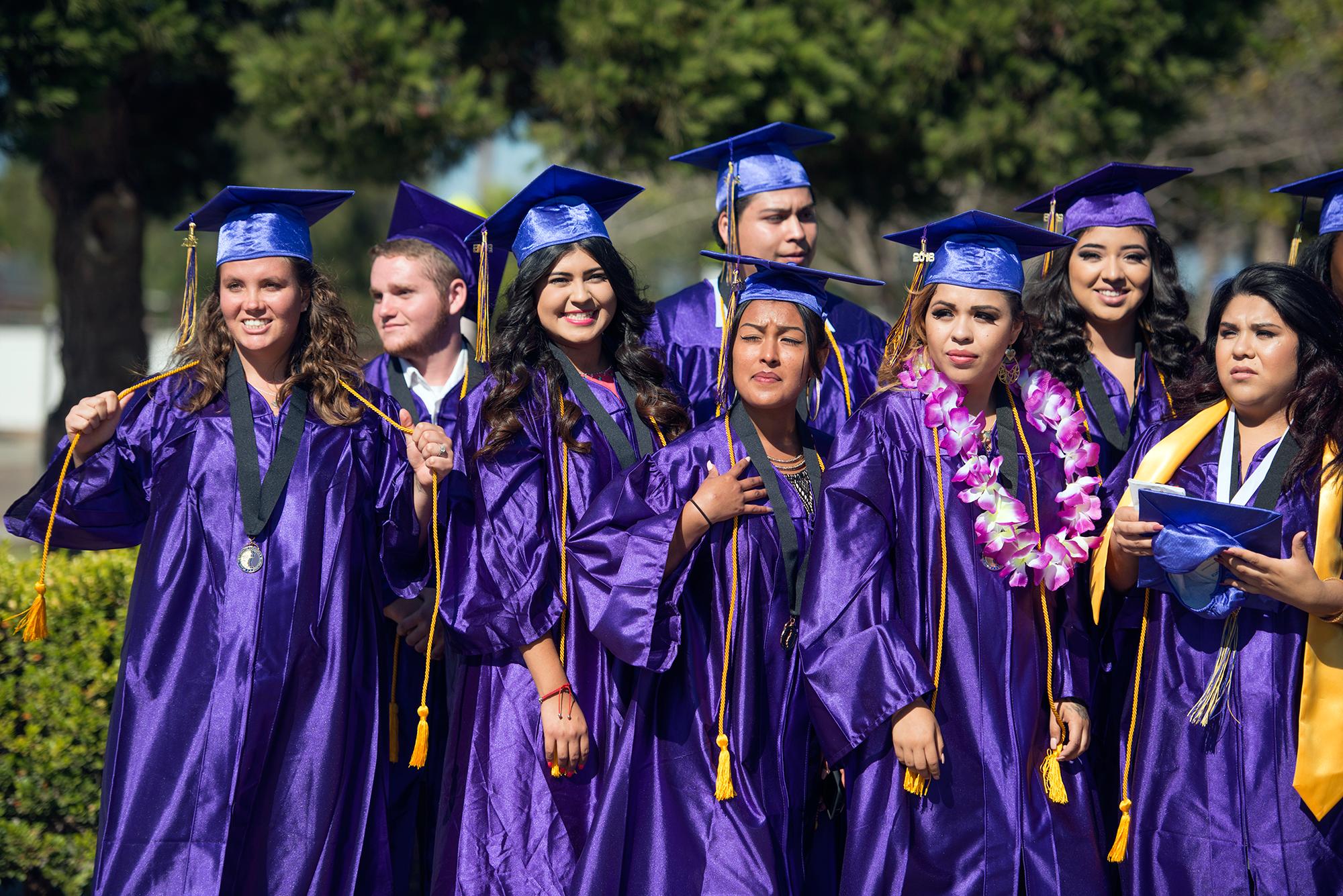 2016-graduation-4