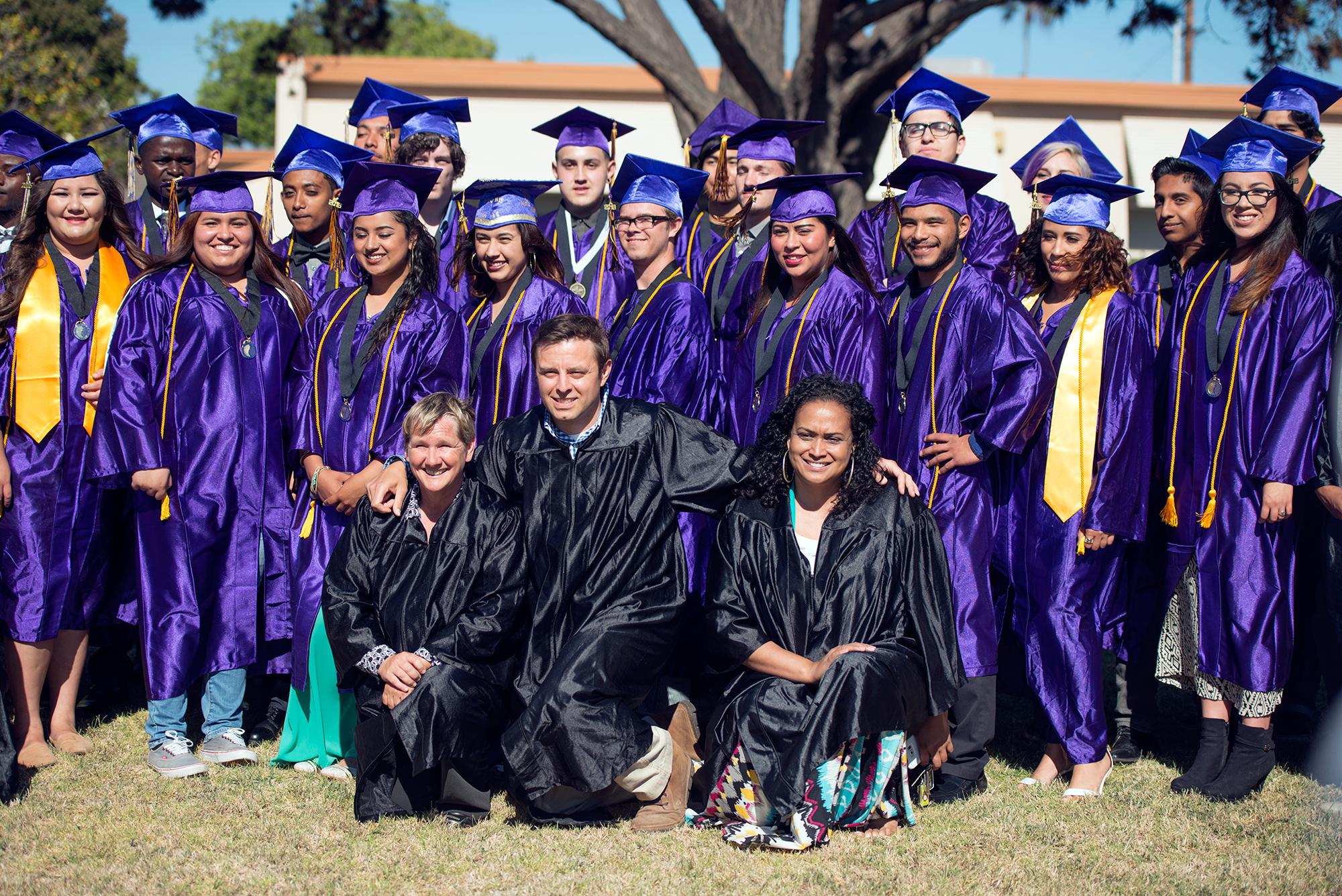 2016-graduation-5