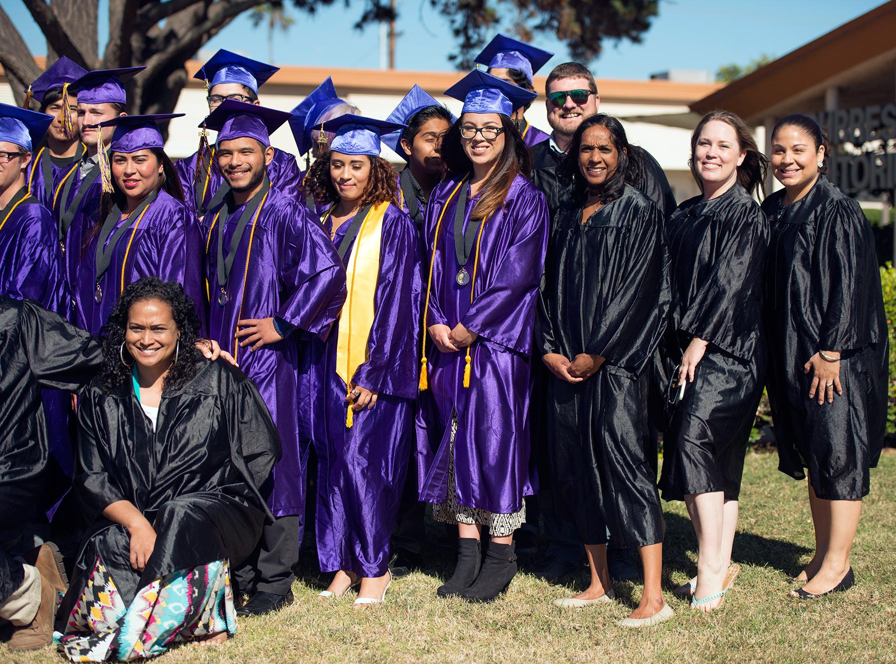 2016-graduation-6