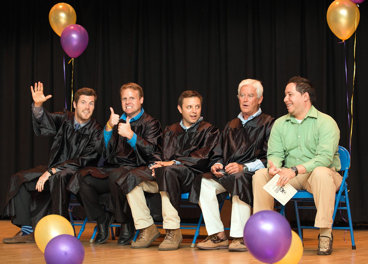 2016-graduation-7