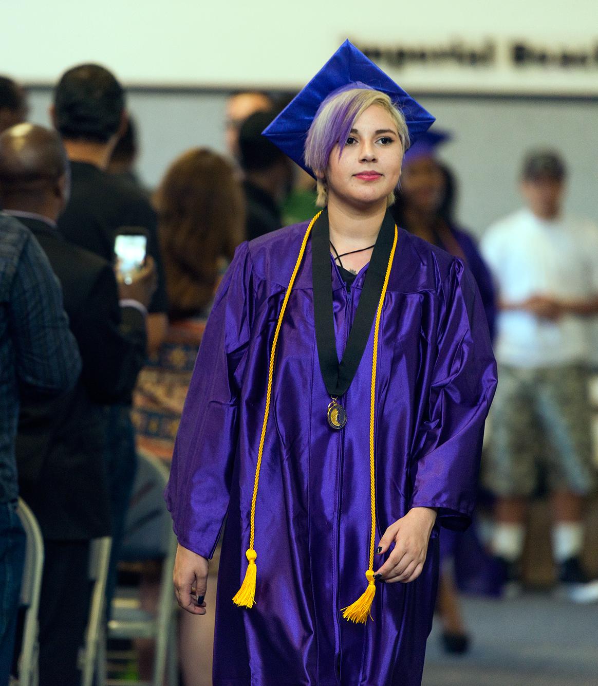 2016-graduation-8