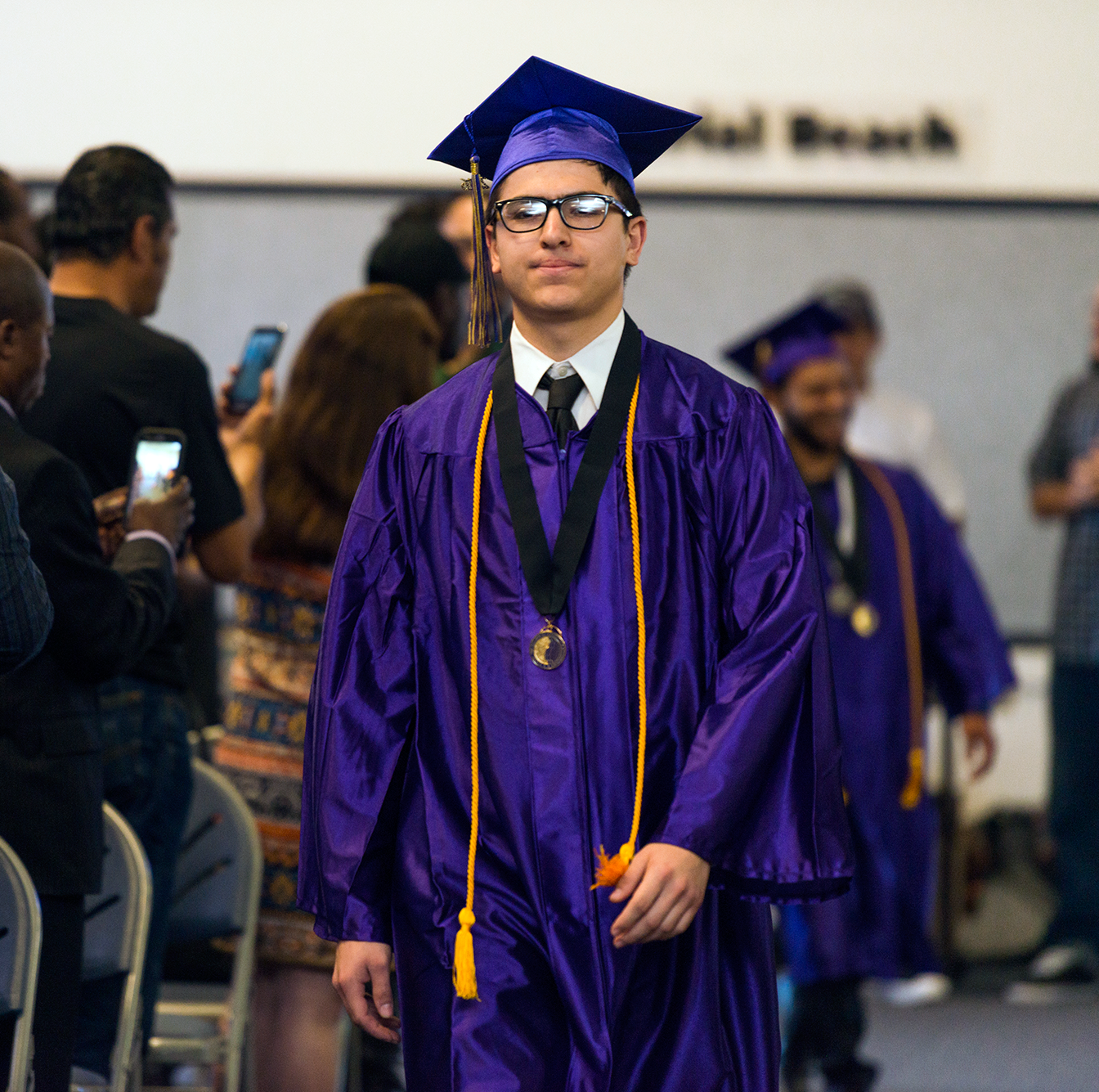 2016-graduation-9