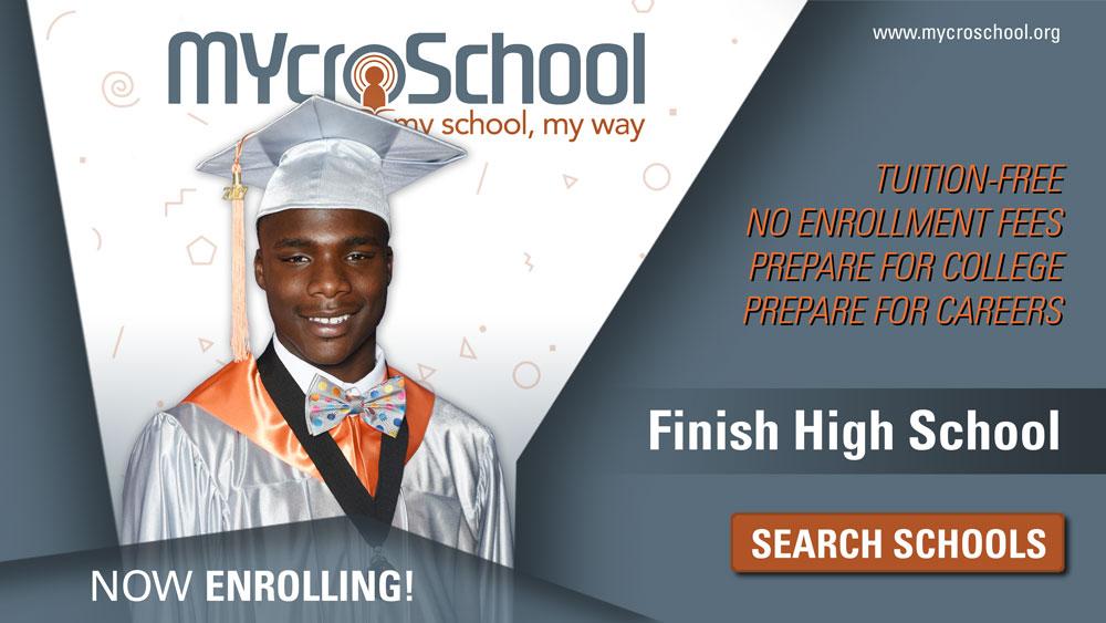 MYcroSchool Florida Charter Schools