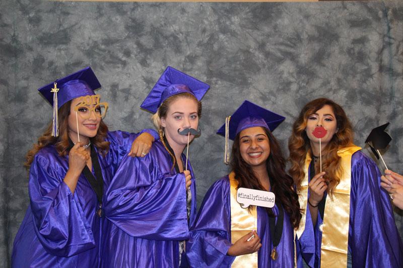 siatech-riverside-high-school-graduation-19