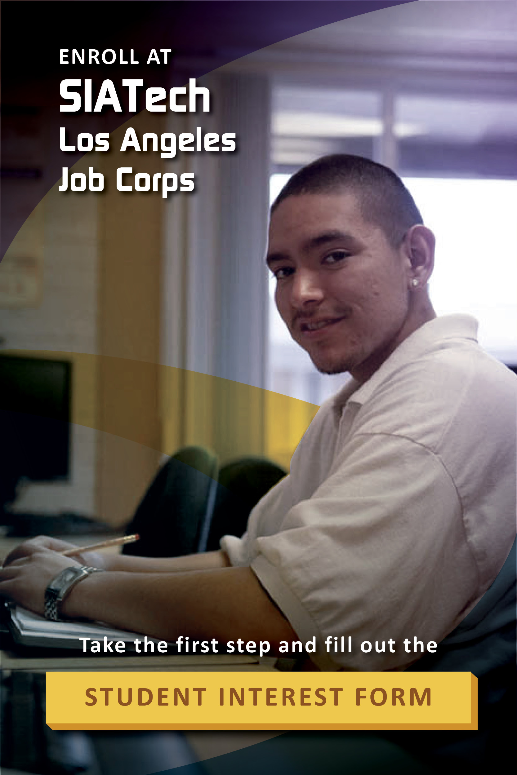 Los Angeles Charter School | LA High School Diploma Program