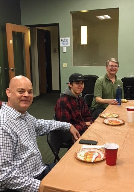 siatech-oceanside-north-county-thankgiving-day2017-3